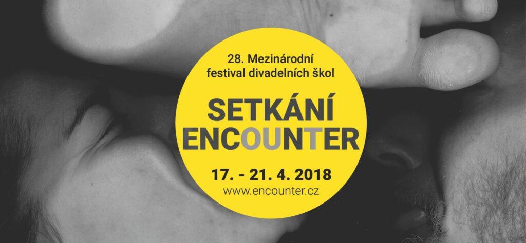 I letos na jaře navštíví Brno divadelní soubory z celého světa