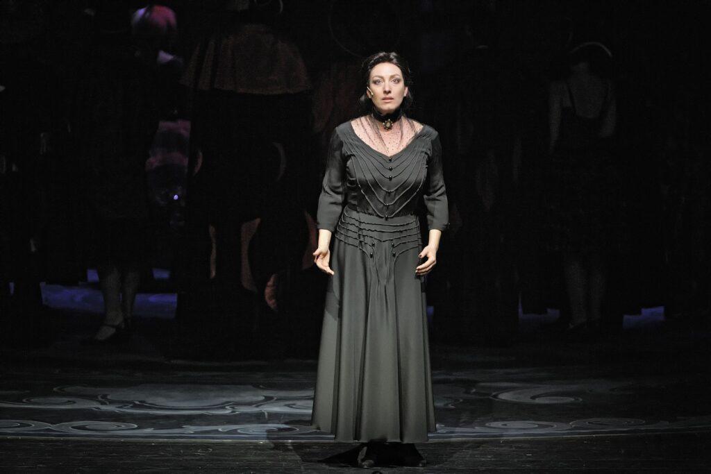 Šanci na Cenu Thálie mají všechny soubory Národního divadla moravskoslezského