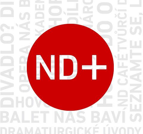 ND Talks: Národní divadlo a kulturní dědictví dnes