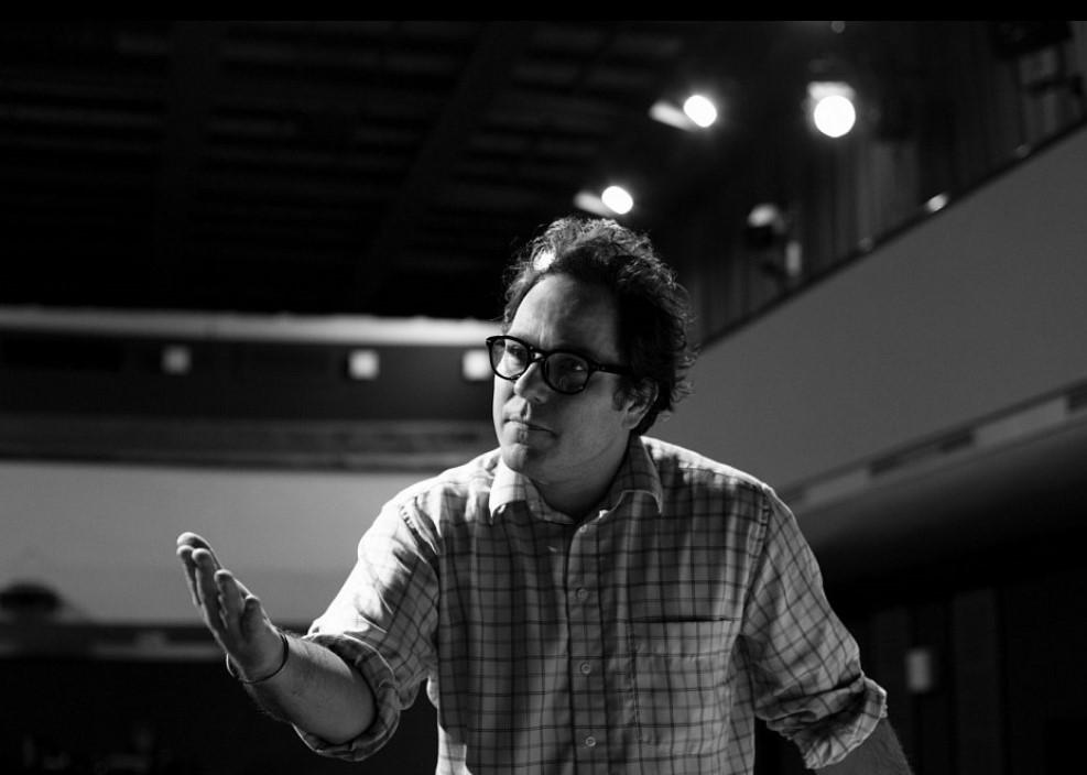 Horácké divadlo v Jihlavě změní uměleckého šéfa