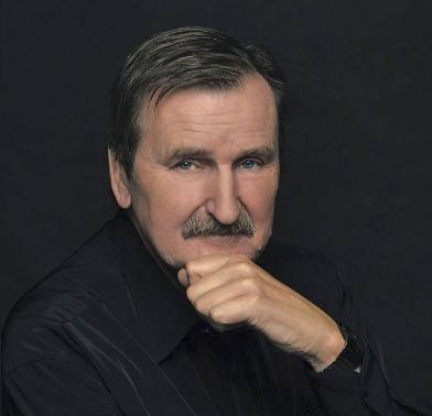 Zemřel uznávaný fotograf brněnských divadel Jef Kratochvil