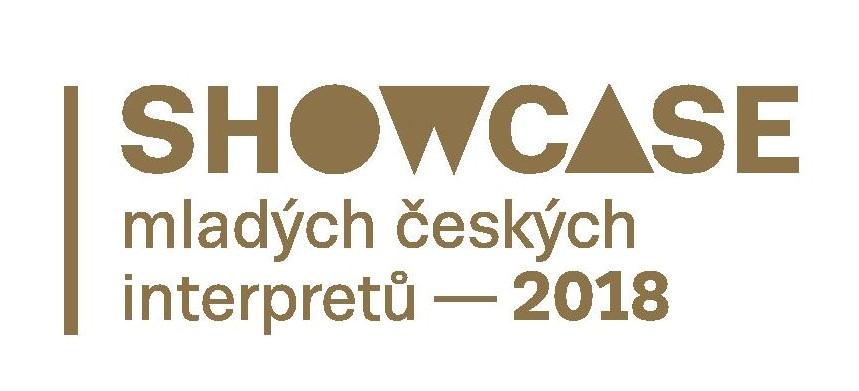 Nejmladší generaci umělců klasické hudby představí Showcase mladých českých interpretů 2018