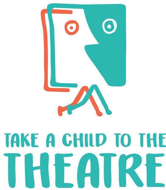 Poselství ke Světovému dni divadla pro děti a mládež 2018