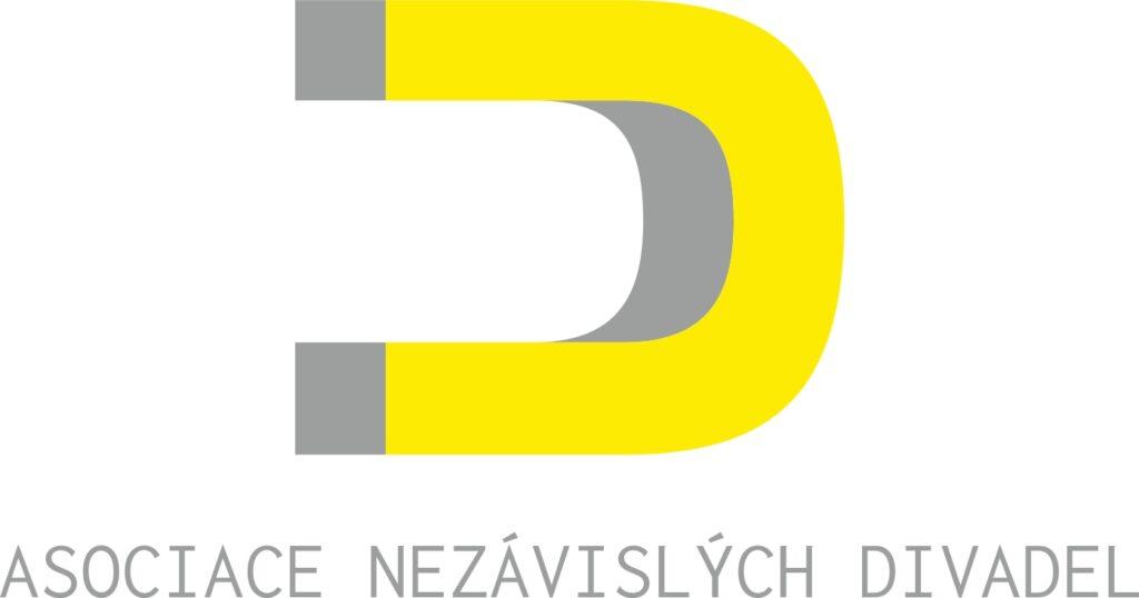 Otevřené vyjádření Asociace nezávislých divadel ČR k festivalu Divadelní svět Brno