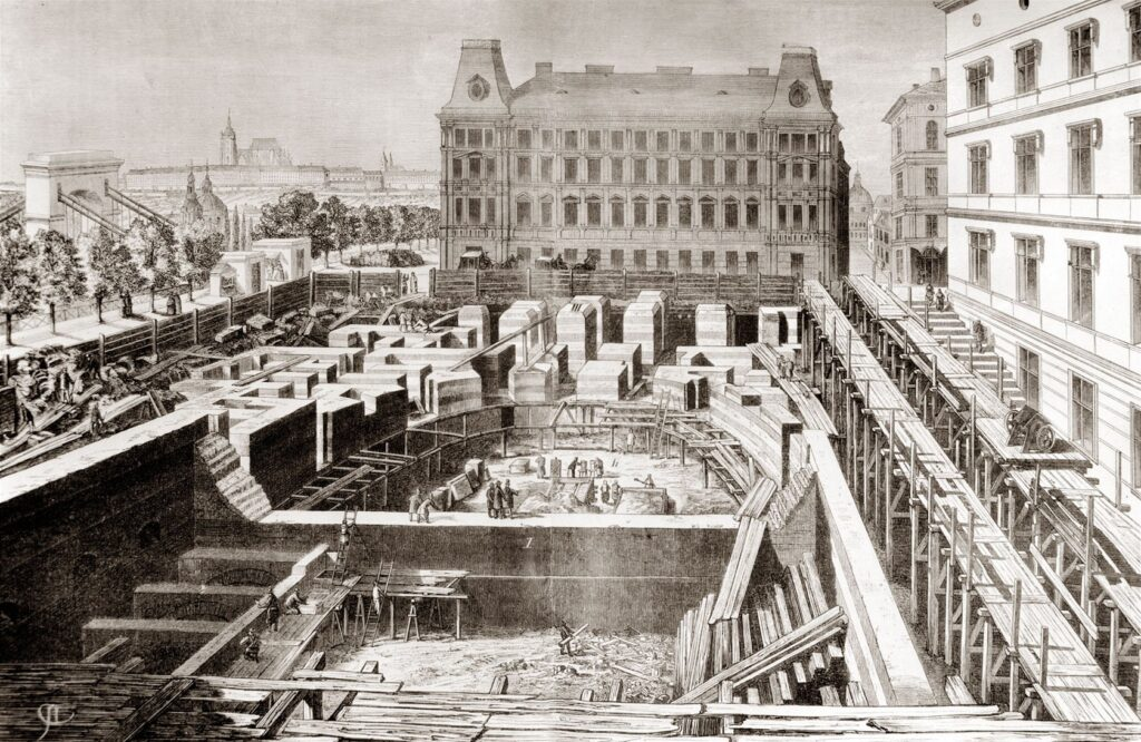 Oslavy 150. výročí položení základního kamene Národního divadla