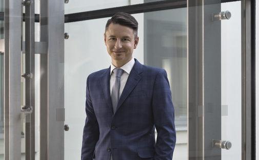 Brněnská rada neprojednala pokračování funkčního období ředitele Národního divadla Brno Martina Glasera