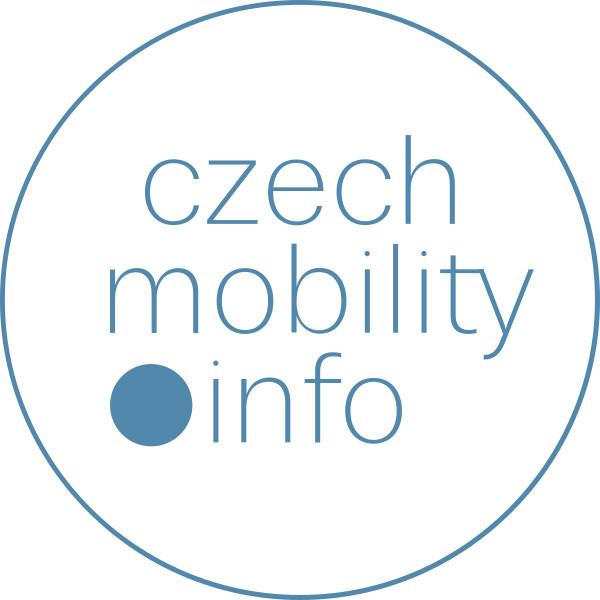 Nový portál CzechMobility.Info poradí a pomůže kulturním profesionálům