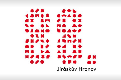 Jiráskův Hronov nabídne desítky představení a dalších akcí
