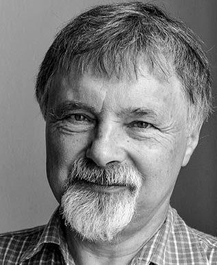 Zemřel prorektor JAMU Josef Kovalčuk