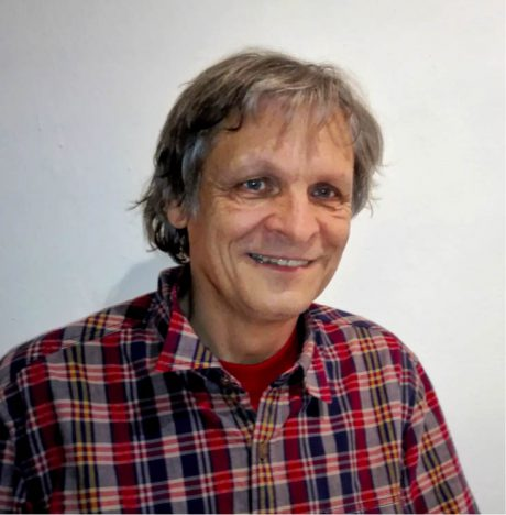 Ve věku 68 let zemřel překladatel Shakespeara Jiří Josek