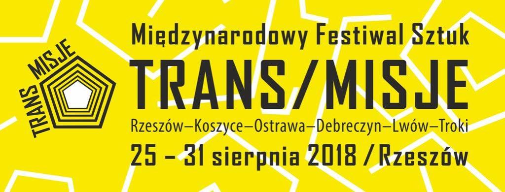 Národní divadlo moravskoslezské se zúčastní festivalu TRANS/MISJE 2018