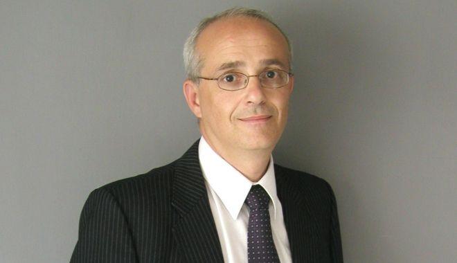 Ministr kultury jmenuje Jana Buriana ředitelem Národního divadla i na druhé období