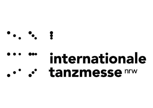 Začíná veletrh Tanzmesse, i letos s českým zastoupením