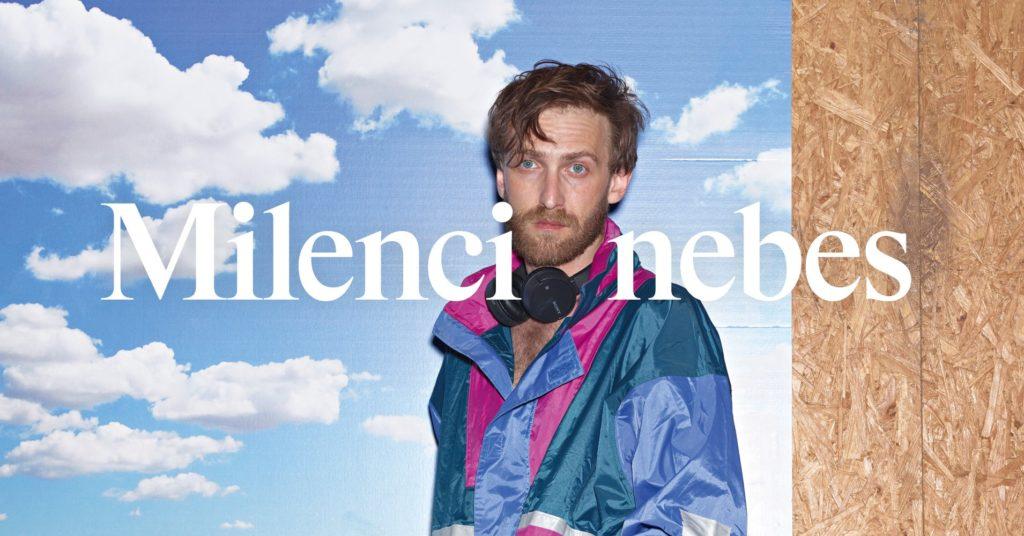 Novou sezónu činohra Národního divadla Brno otevírá inscenací Milenci nebes