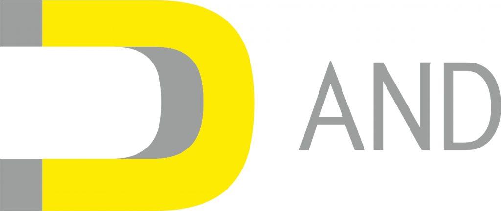 Byla založena Evropská zastřešující organizace The European Association of Independent Performing Arts (EAIPA)