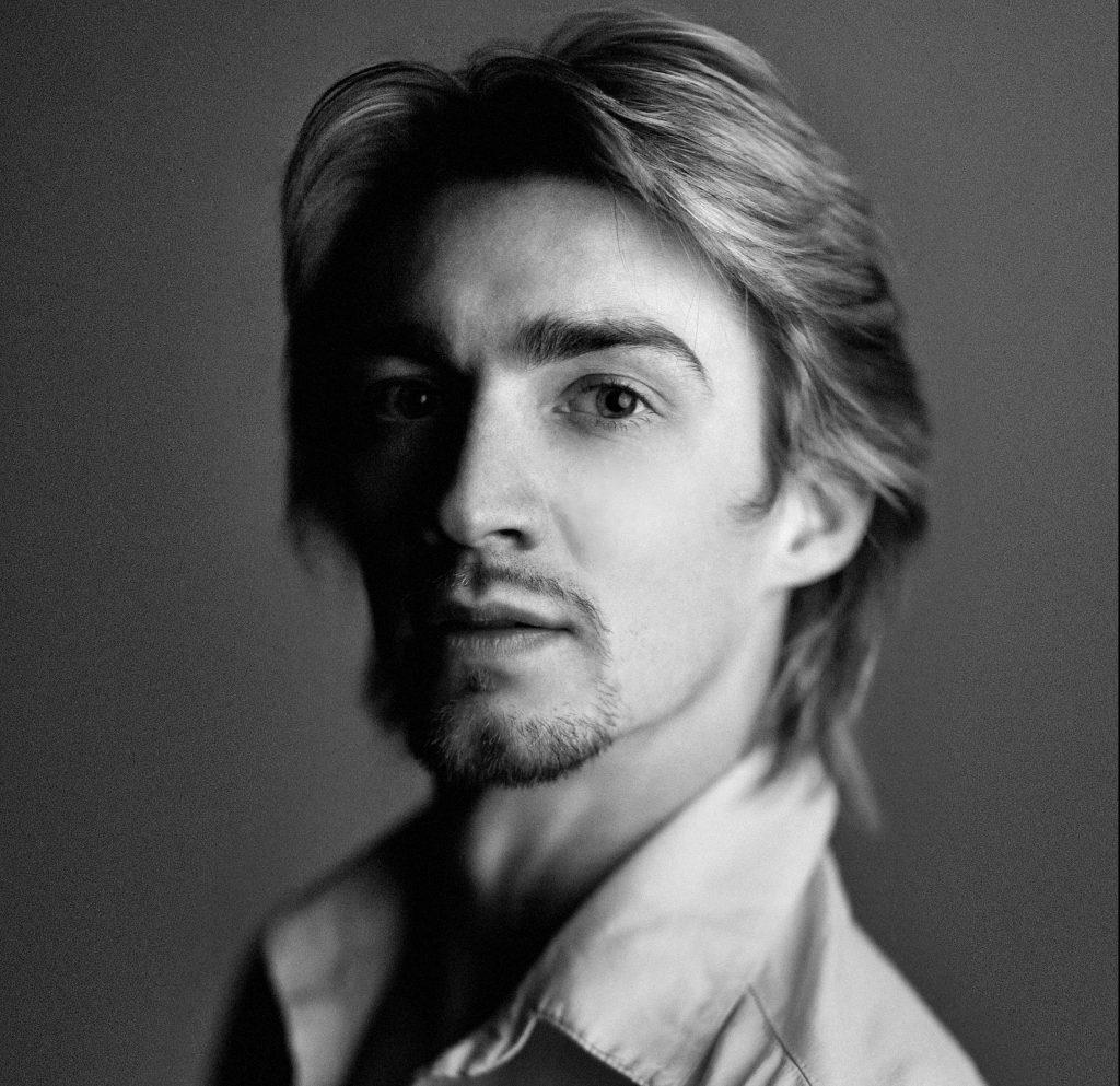 Novým uměleckým šéfem Baletu Moravského divadla Olomouc bude Michal Štípa