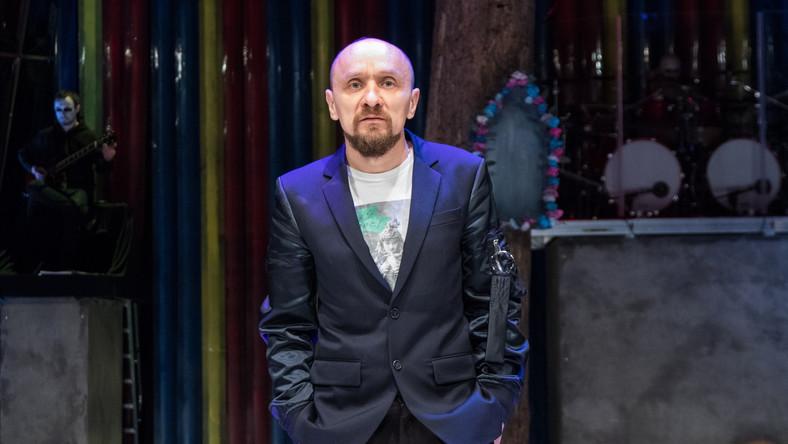 Jan Klata získal prestižní evropskou divadelní cenu a jeho první kroky vedou na Palmovku