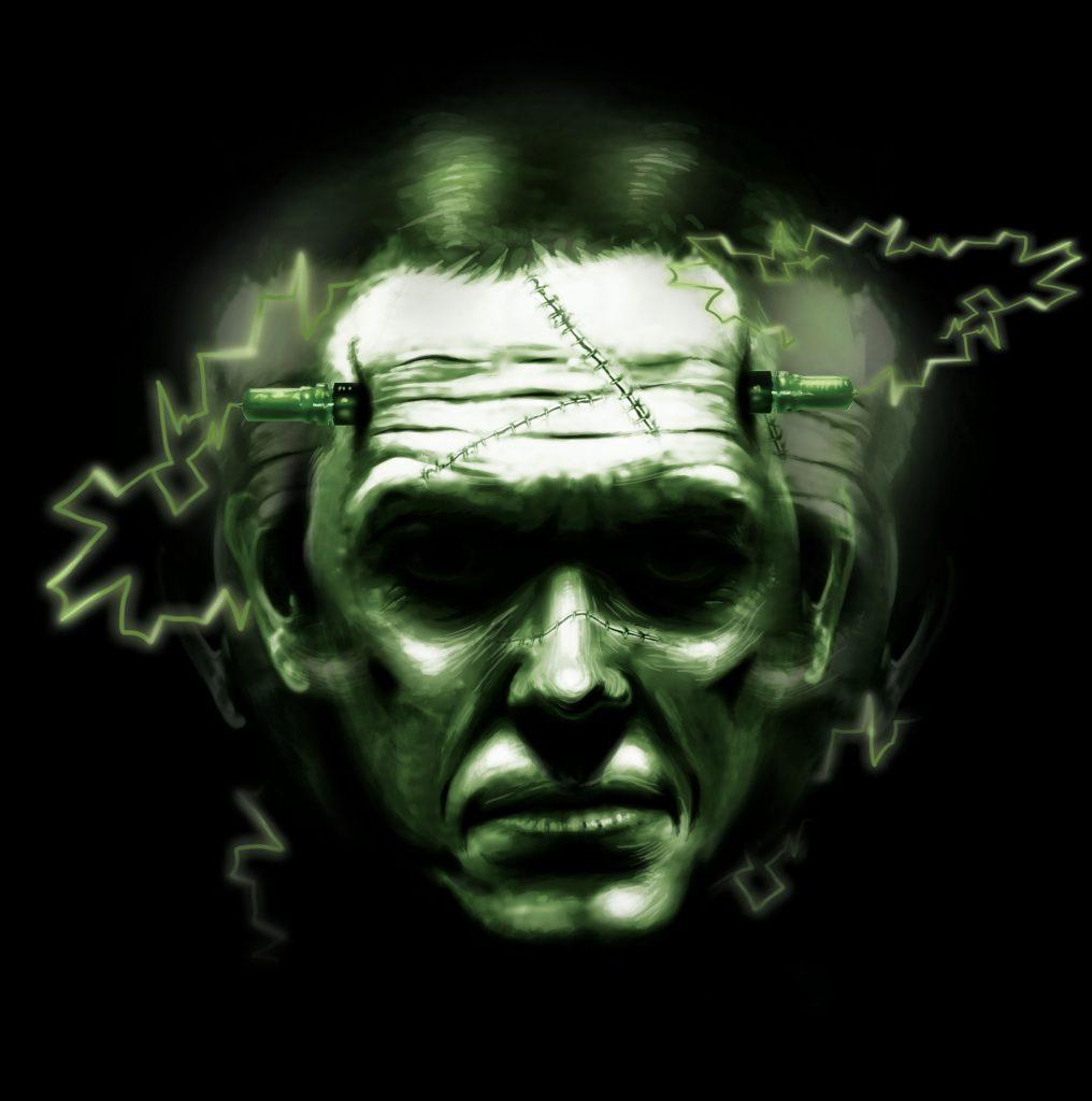 RockOpera Praha představí na Silvestra rockovou operu Frankenstein v koncertním provedení
