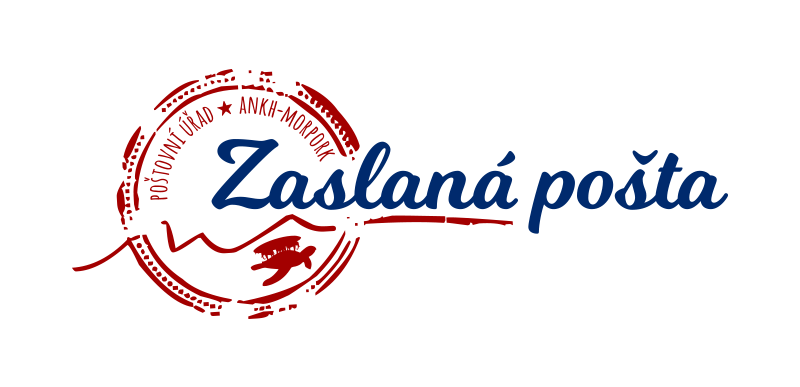 V Českých Budějovicích bude mít premiéru studentský muzikál Zaslaná pošta