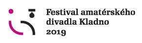 Festival amatérského divadla Kladno 2019 – výzva k účasti