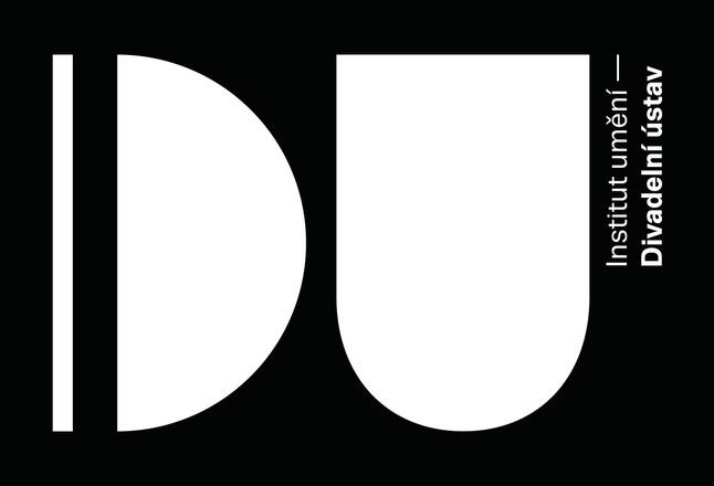 Akademie IDU zve na přednášku a diskuzi: Jak se vede kulturní organizace?