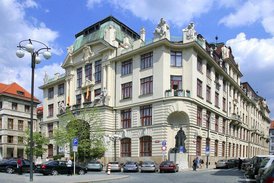 Praha dá na jednoleté i víceleté granty v kultuře 556 milionů Kč