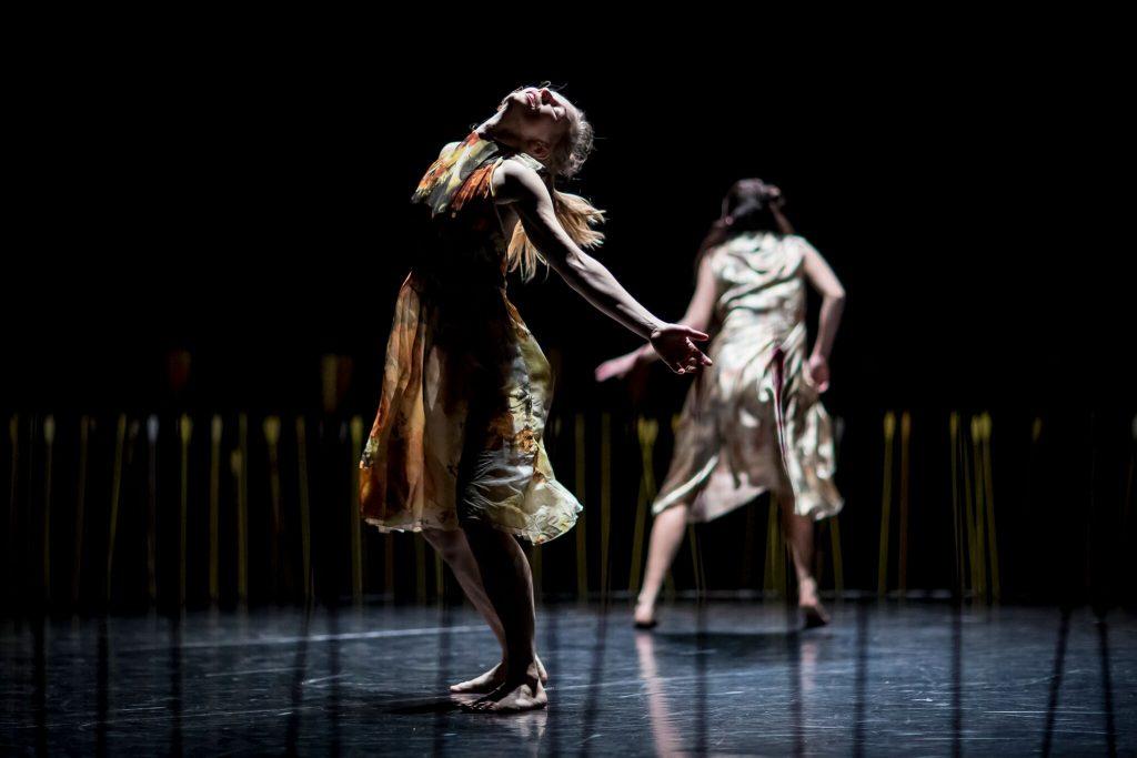 Sedmnáctý ročník festivalu Malá inventura nabídne sedmapadesát představení