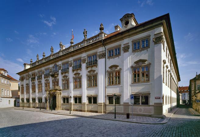 Ministerstvo kultury navyšuje rozpočet pro živou kulturu o dalších 114 milionů korun