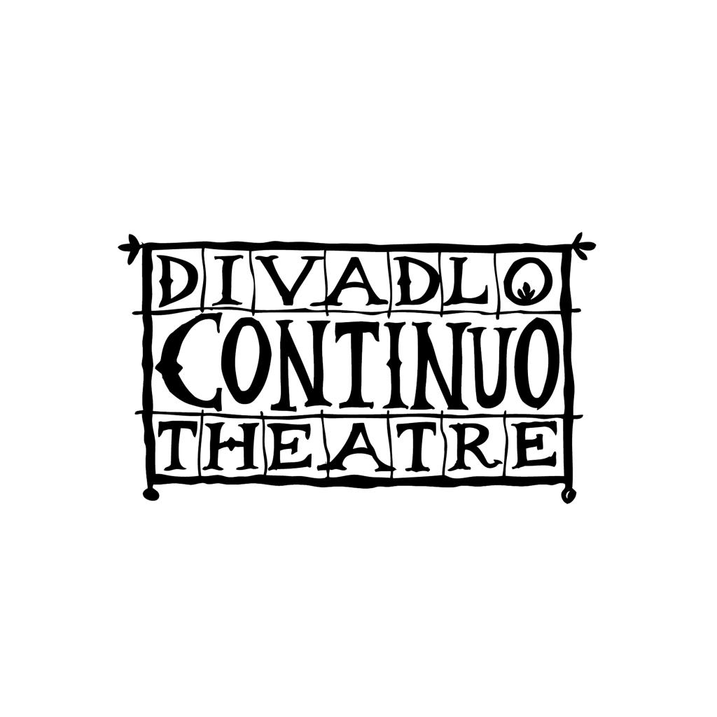 Divadlo Continuo převypráví ve 4 verzích jeden příběh 20. století