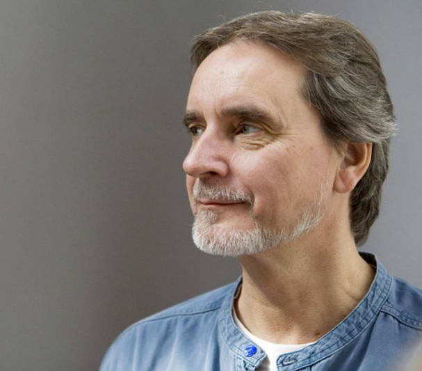 Český choreograf Jiří Kylián bude ve Francouzském institutu v Paříži slavnostně uveden do křesla Akademie krásných umění