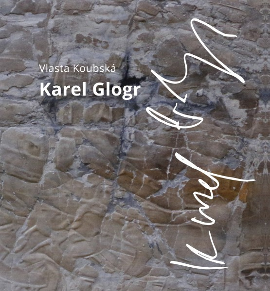 Institut umění – Divadelní ústav zve na křest publikace Karel Glogr