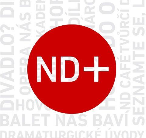 Březnové ND Talks Činohry Národního divadla na téma Repertoár, nebo projekt?