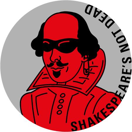Diváky Letních shakespearovských slavností čekají čtyři premiéry