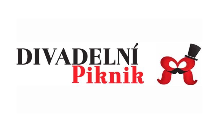 Pozvánka na Divadelní Piknik Volyně 2019