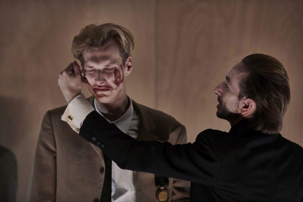 Divadlo Na zábradlí v následující sezoně uvede pět premiér