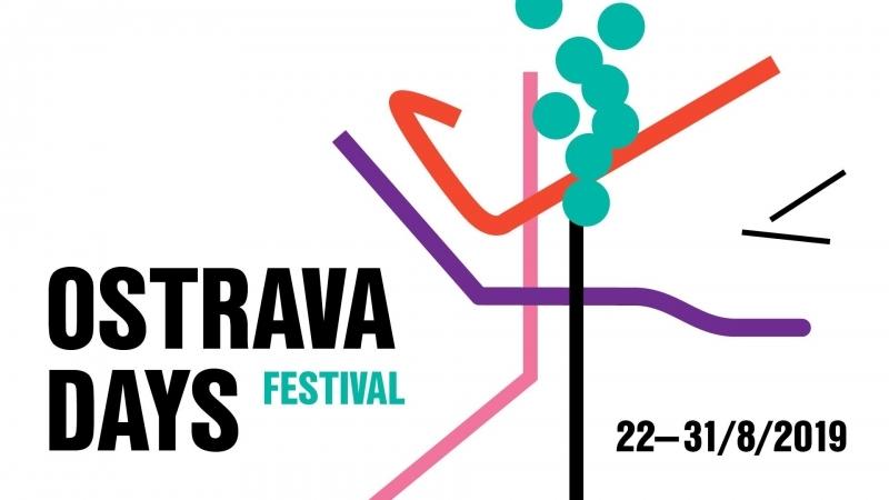V rámci festivalu Ostravské dny bude uvedena avantgardní opera Mortona Feldmana
