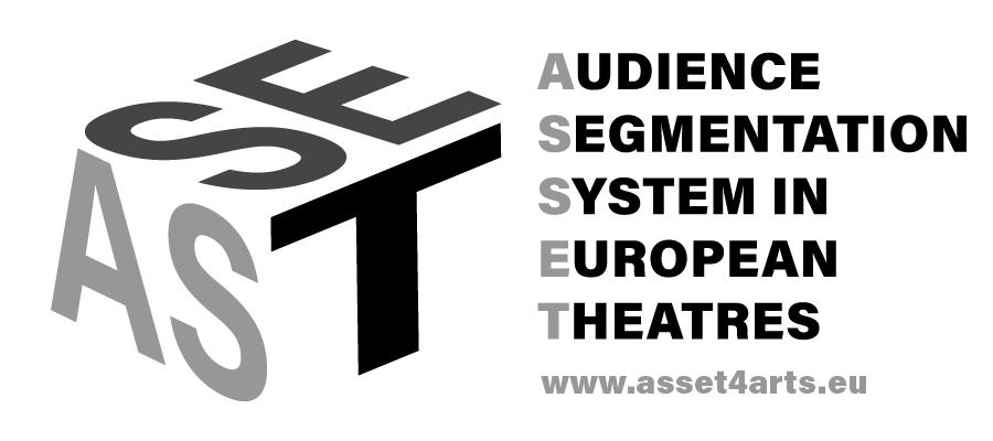Praha v centru výzkumu divadelního publika