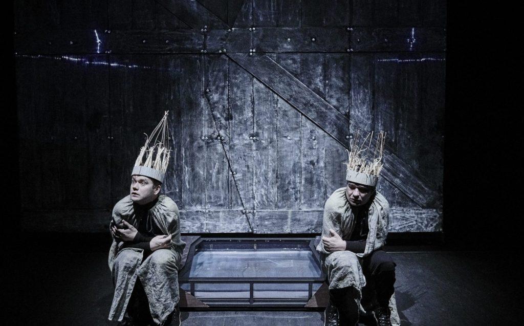 Na festivalu Dítě v Dlouhé se představí osm mimopražských divadel