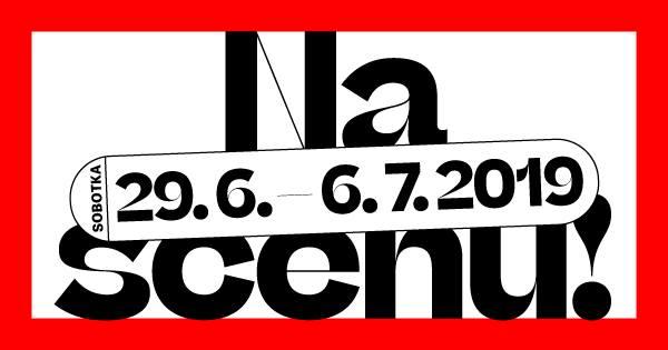 Šedesátý třetí ročník festivalu Šrámkova Sobotka