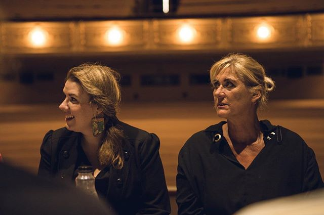 Městské divadlo Mladá Boleslav zakončí letošní sezónu velikánem amerického dramatu – Tennessee Williamsem
