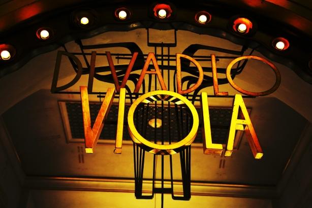 V Divadle Viola vyvrcholí sezona premiérou Rozmarného léta