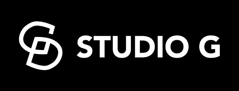 V Ostravě vzniká nové divadlo – Studio G.