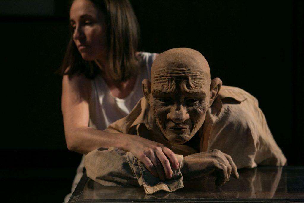 Divadlo Pôtoň pripravuje letný medzinárodný umelecký tábor In memoriam: Word
