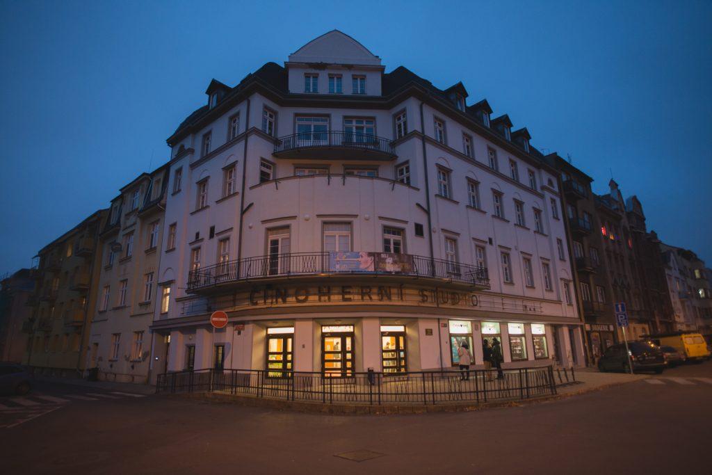 Činoherní studio města Ústí nad Labem ukončilo 47. divadelní sezónu