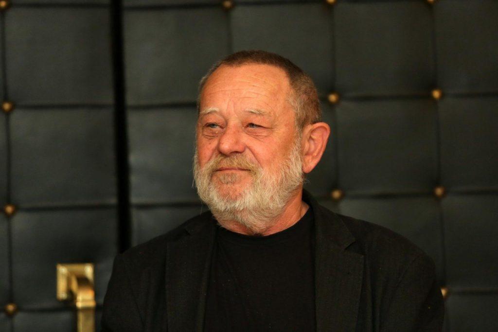 Zemřel Václav Kotek