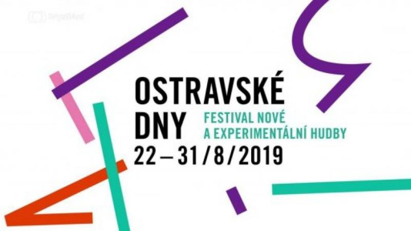 Festival Ostravské dny začíná již za 14 dní