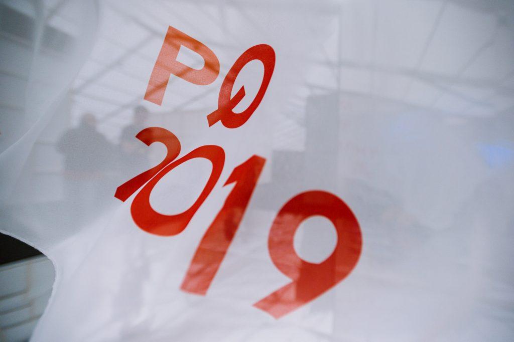PQ 2019 v číslech