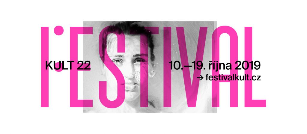 V rámci Divadelního festivalu Kult v Ústí nad Labem se uskuteční devatenáct představení
