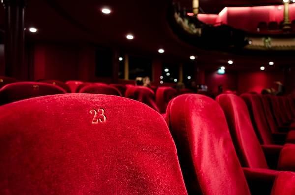 Výsledek Výzkumu systému statistického sledování a vyhodnocování divadel v České republice