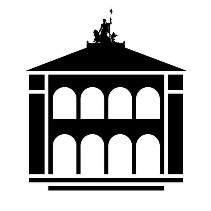 Digitální Ostravský divadelní archiv je přístupný veřejnosti